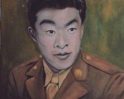 Ken Nihei